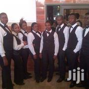 Waiters And Waitresses For Hire In Nairobi.Affordable Rates.Call Now   Party, Catering & Event Services for sale in Nairobi, Kilimani