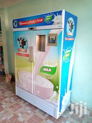 Milk Atm Machine | Farm Machinery & Equipment for sale in Nakuru, Bahati