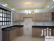 Internal Fittings E.G Kitchen Cabinets Walldrops At Affair Price | Furniture for sale in Uasin Gishu, Huruma (Turbo)