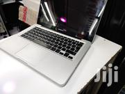 """Laptop Apple MacBook Pro 13.3"""" 1TB HDD 8GB RAM 
