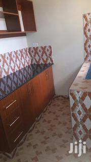 1 Bedroom House   Houses & Apartments For Rent for sale in Kajiado, Ongata Rongai