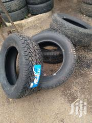215/70r16 Petromax AT Tyre's Is Made in China | Vehicle Parts & Accessories for sale in Nairobi, Nairobi Central