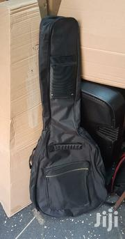 Full Size Padded Guitar Bag | Musical Instruments & Gear for sale in Nairobi, Nairobi Central