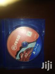 Ps4 Fifa 20 | Video Games for sale in Nairobi, Kasarani