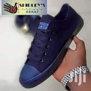 High Quality | Shoes for sale in Nairobi, Nairobi Central