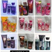 Body Splash/Body Lotion/Shower Gel Set | Bath & Body for sale in Nairobi, Nairobi Central