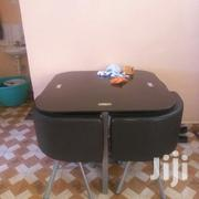 Dining Table | Furniture for sale in Nakuru, Naivasha East