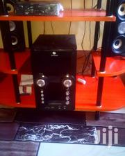 Airwave Subwoofer   Audio & Music Equipment for sale in Murang'a, Makuyu