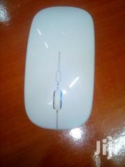 BLUETOOTH Mouse | Computer Accessories  for sale in Nairobi, Nairobi Central