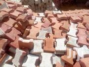 Coloured Cabro For Sale | Building Materials for sale in Nairobi, Nairobi Central