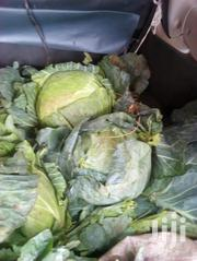 All Types Of Vegetables For Supply & Delivery | Meals & Drinks for sale in Nairobi, Nairobi Central