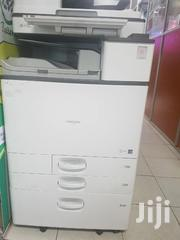 Ricoh Mpc 5503 | Printers & Scanners for sale in Nairobi, Nairobi Central
