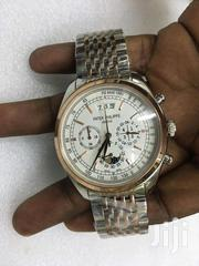 Patek Philippe Quality Timepiece | Watches for sale in Nairobi, Nairobi Central