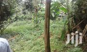 Prime 1/4 Acre Plot for Sale. | Land & Plots For Sale for sale in Kajiado, Ngong