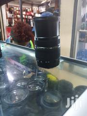 Canon 28-75 Tamron F2.8 Superior Lens | Accessories & Supplies for Electronics for sale in Nairobi, Nairobi Central