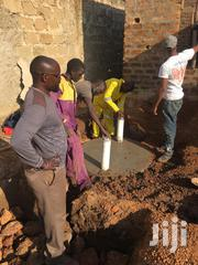 Bioseptic For Domestic Waste | Building & Trades Services for sale in Busia, Matayos South