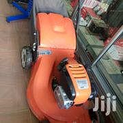 Husqvarna Lawn Mower | Garden for sale in Nairobi, Nairobi Central