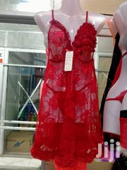 Women's Lingeries | Clothing for sale in Nairobi, Nairobi Central