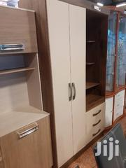 Wardrobes at Ksh. 30,000 With Free Delivery | Furniture for sale in Nairobi, Nairobi West