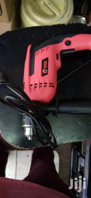 Edon Drill   Electrical Tools for sale in Nairobi, Nairobi Central