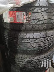 265/70r17 Radar Tyres Is Made In China | Vehicle Parts & Accessories for sale in Nairobi, Nairobi Central