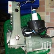 Bag Closer   Manufacturing Equipment for sale in Nairobi, Nairobi Central