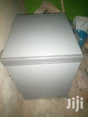 Chest Freezer | Kitchen Appliances for sale in Migori, Central Kamagambo