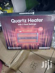 Original Heater Room Heater | Home Appliances for sale in Nairobi, Nairobi Central