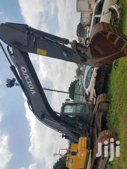 Volvo Ec2200l Excavator Diesel Digging Assist | Heavy Equipment for sale in Nairobi, Nairobi Central