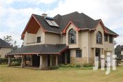 4 Bedroomed House Aii Ensuit For Sale | Houses & Apartments For Sale for sale in Nairobi, Karen
