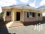 3 Bedroom House To Rent In Ongata Rongai,Rimpa | Houses & Apartments For Rent for sale in Kajiado, Ongata Rongai