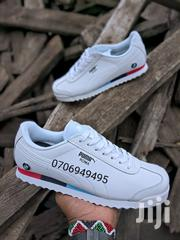 PUMA Roma Sneakers | Shoes for sale in Nairobi, Nairobi Central