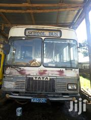 51 Seater School Bus | Buses & Microbuses for sale in Nyamira, Nyansiongo