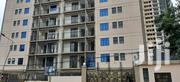 1 And 2 Bedroomed Apartments For Sale In Kilimani | Houses & Apartments For Sale for sale in Nairobi, Kilimani
