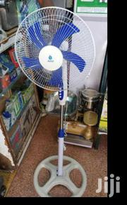 New Wall Fan | Home Appliances for sale in Nairobi, Nairobi Central
