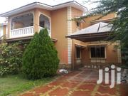 Nyali 3 Bedroom All En Suite Maisonette For Rent | Houses & Apartments For Rent for sale in Mombasa, Mkomani