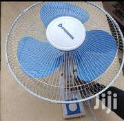 Available Wall Fan | Home Appliances for sale in Nairobi, Nairobi Central