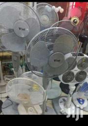 Wall Fan Available | Home Appliances for sale in Nairobi, Nairobi Central