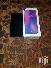 New Ulefone Note 7 16 GB Green | Mobile Phones for sale in Mombasa, Majengo