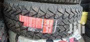 265/70r16 Chengshan Tyres Is Made in China | Vehicle Parts & Accessories for sale in Nairobi, Nairobi Central