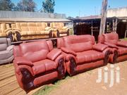 Living Room Sofaset | Furniture for sale in Uasin Gishu, Huruma (Turbo)