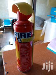 500ml Fire Stop | Safety Equipment for sale in Nairobi, Nairobi Central