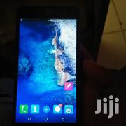 Tecno Camon CX Air 16 GB Gray | Mobile Phones for sale in Uasin Gishu, Kapsoya