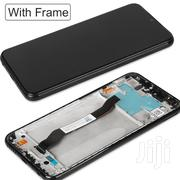 Xiaomi Redmi Note 8 LCD Display Touch Screen   Accessories for Mobile Phones & Tablets for sale in Nairobi, Nairobi Central