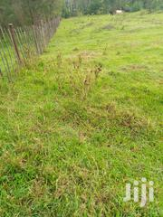 Land for Sale | Land & Plots For Sale for sale in Nandi, Ndalat