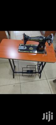 Seagull Sewing Machine And Local Table | Home Appliances for sale in Nairobi, Nairobi Central