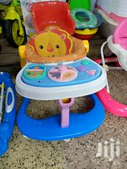 Babies Trolley With Wheel, Online Seller | Toys for sale in Nairobi, Nairobi Central