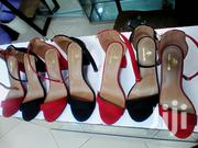 Zion Mall Eldoret Basement C Room 27 | Shoes for sale in Wajir, Township