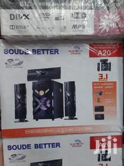 Woofers Woofers | Audio & Music Equipment for sale in Nairobi, Nairobi Central