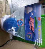 Quality Salty Water Instant Shower | Plumbing & Water Supply for sale in Nairobi, Nairobi Central